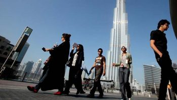 UAE citizenship for expats: Who are qualified, how to apply