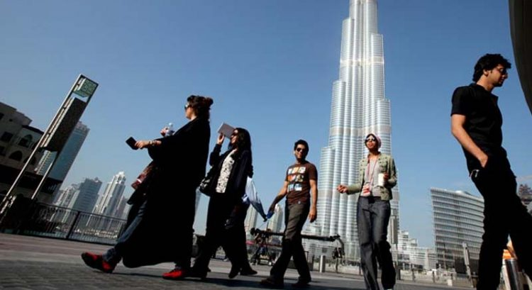 Six-day holiday coming up in UAE? Here's when