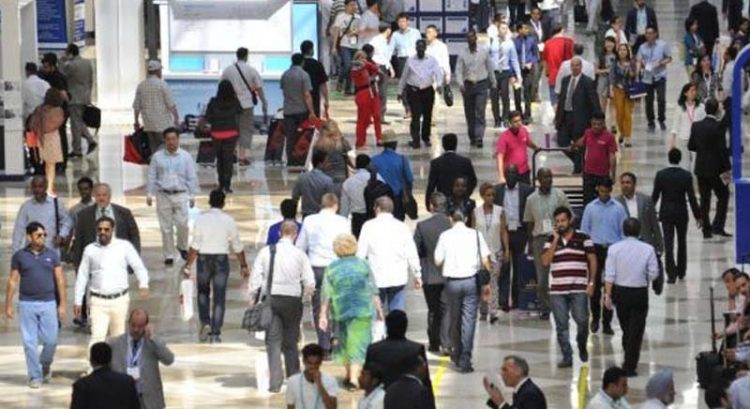 UAE authority issues new rule on expat jobs affected by Covid-19