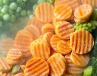 Frozen products recalled in UAE over contamination scare