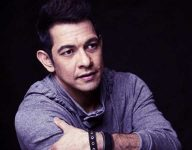 Gary V: I came very close to dropping dead