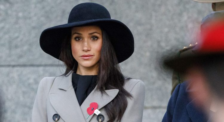 Meghan Markle's father upset about her 'sense of superiority'