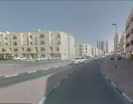 Filipino clerk in Dubai jumps out building to escape rape