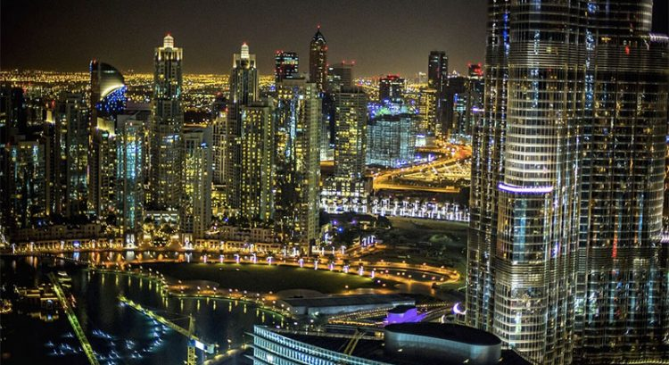 UAE amnesty seekers without passports can renew residency visas
