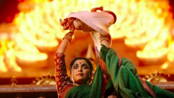 'Baahubali' prequel series to stream on Netflix