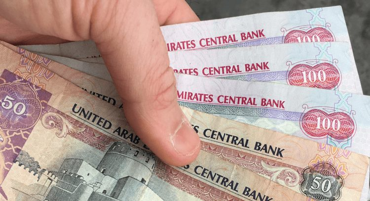 Majority of UAE residents worried with finances, survey reveals