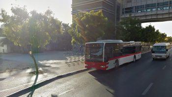 Dubai Metro, tram, bus timings for Eid holiday 2018
