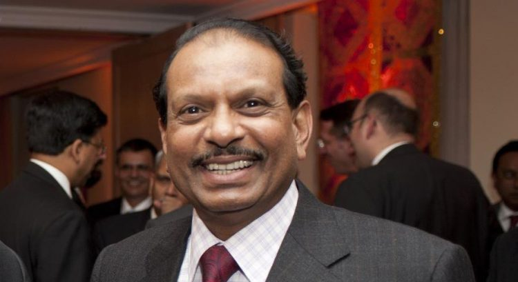 Indian billionaire in UAE gives Dh3.5m to flood victims