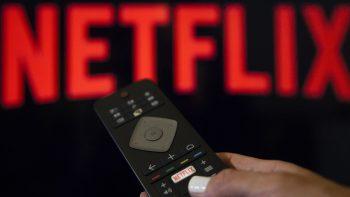 Netflix announces changes to UAE prices