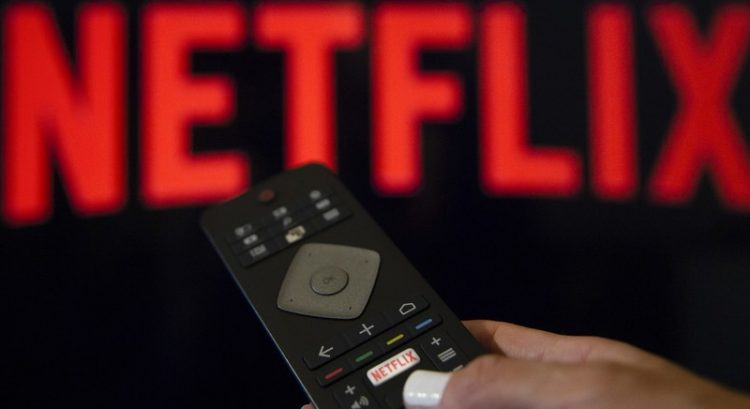 Netflix announces changes to UAE prices