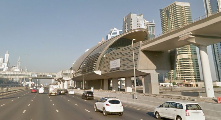 Facial recognition cameras to be installed in Dubai Metro stations