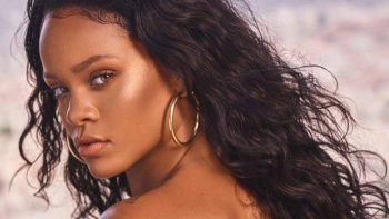 Pay Dh5,500 to see Rihanna in Dubai this September