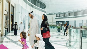 How to win Dh250,000 in Dubai back-to-school season