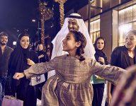 Dubai Shopping Festival back for 24th season