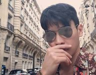 Enchong Dee's travel advice to UAE expats