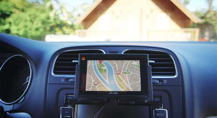 Misuse of GPS devices in UAE can get you jailed, fined up to Dh500,000
