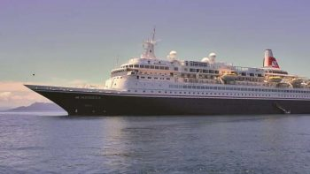 2 cruise ship passengers to Abu Dhabi killed in Oman accident