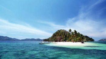 Philippine island resorts, beaches under tight monitoring