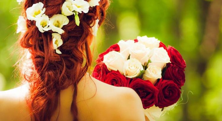 Secret language of flowers: What number of roses mean