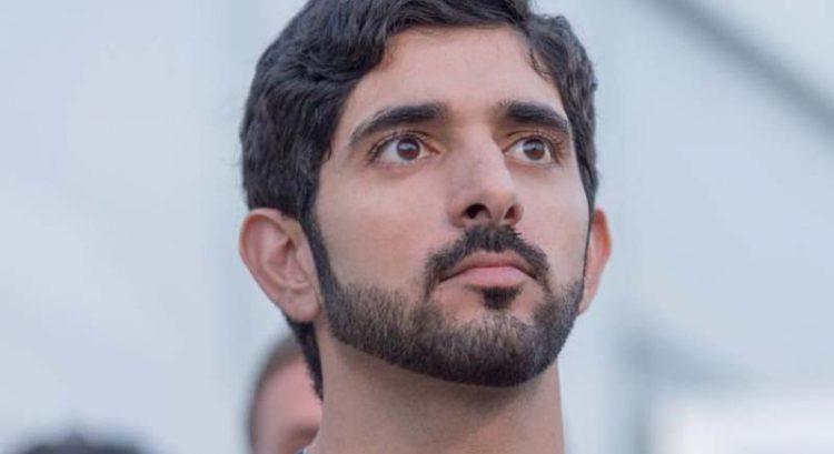 Sheikh Hamdan's Dubai Fitness Challenge returns soon