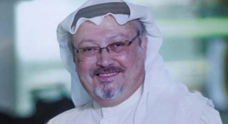 Saudi journalist's death in consulate: new details emerge