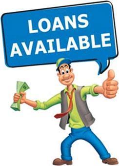Credit Card & Personal Loans call