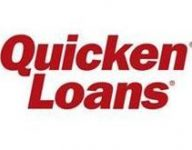 QUICK PRIVATE INVESTMENT AND DEBT LOANS UNITE GLOBAL FINANCE UNITE GLOBAL FINANCE