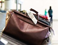 6 new baggage rules at Sharjah airport in December