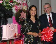 Petals by Carmille opens boutique gift shop in MENA Plaza Hotel Al Barsha