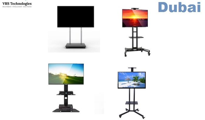 LCD TV Rental Services in Dubai UAE