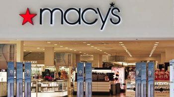 Macy's, Bloomingdale's pull out of Abu Dhabi Al Maryah Central mall