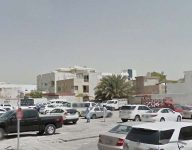 Deadly Sharjah villa fire puts spotlight on overcrowding