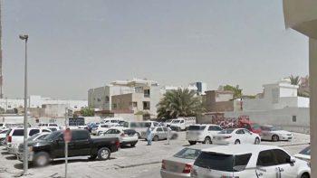 Deadly Sharjah villa fire puts spotlight on overcrowding