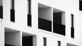 Filipino man leaps from balcony to escape rape attempt in Dubai, court hears