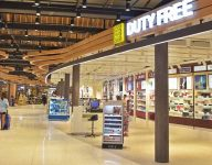 Duty Free Philippines to go online by end of December