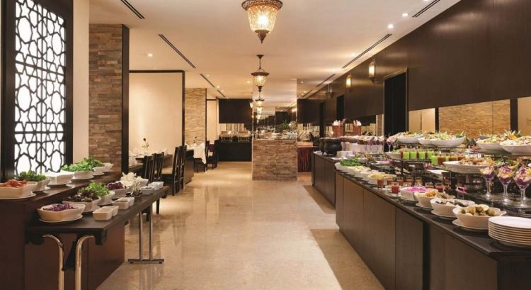 Indulge in festive flavours at Ramada hotels in Ajman