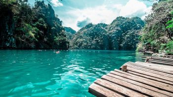 Your chance to win trip to Philippines from UAE