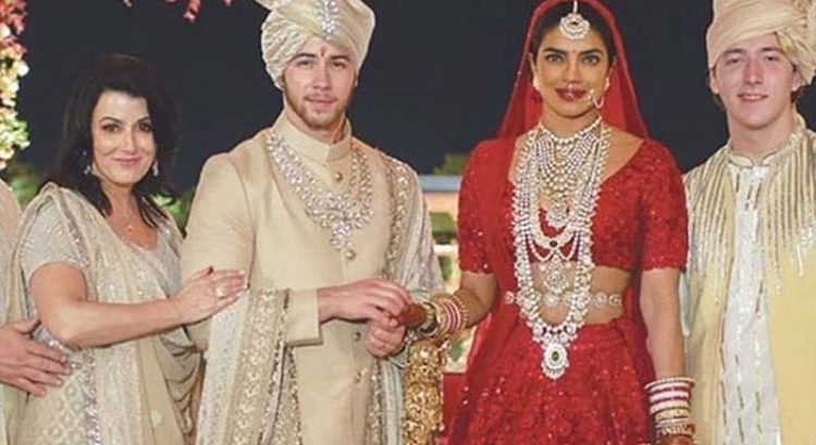 Will Priyanka Chopra, Nick Jonas say wedding vows again at top of Burj Khalifa?