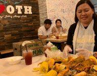 9-week Filipino foodfest to run in Dubai