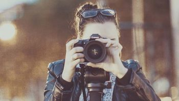 Expat woman fined Dh150,000 for taking photo in Abu Dhabi