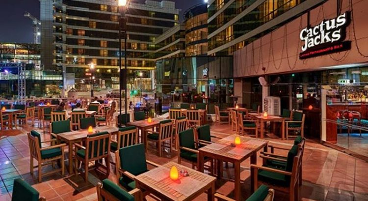Get 30% discount at this Dubai restaurant