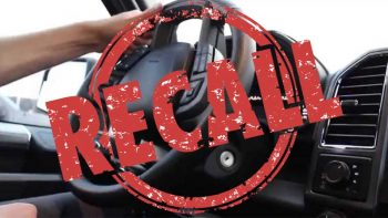 Exploding airbags, software defect: 3 big car brands recall faulty cars in UAE