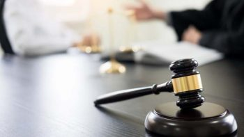 Man lands in UAE court for calling co-worker 'silly'