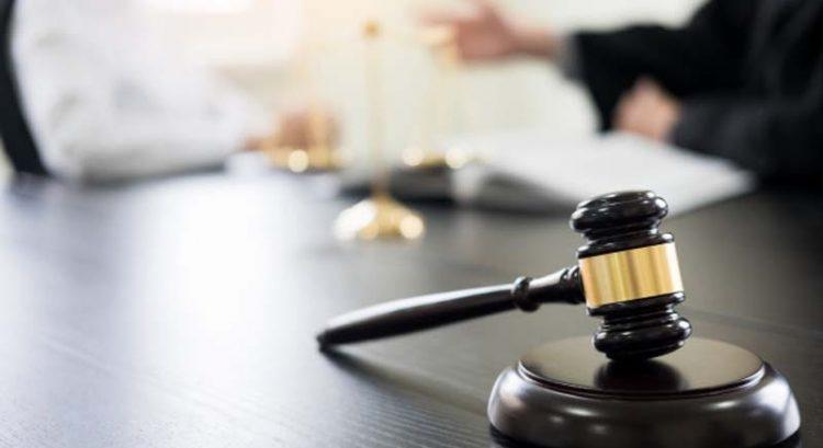 American teacher acquitted in Dubai marijuana import case