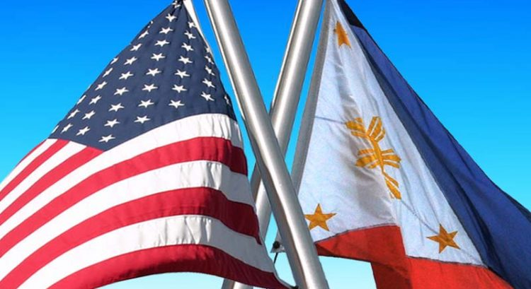 US bans Filipino workers, Philippines mulls appeal
