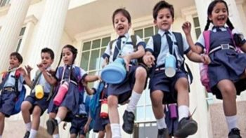 No increase in Dubai school fees in 2020, says KHDA