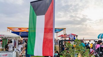 Kuwait National Day celebrations in Dubai: what to watch out for