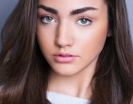 15 beauty hacks: Dubai teen influencer shares secrets