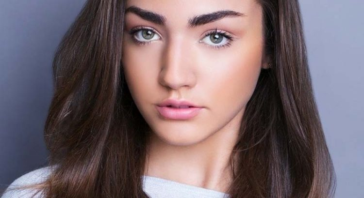 15 beauty hacks: Dubai teen influencer shares secrets