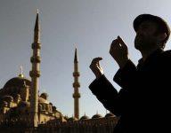 Ramadan fasting is natural way to detox, says UAE expert